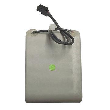 Picture of Alarm Lock Trilogy Door Lock Battery Pack