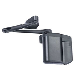 Picture of Norton ADA EZ Door Operator with Square Buttons