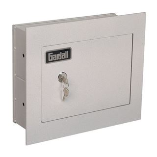 Picture of Gardall Concealed Wall Safe
