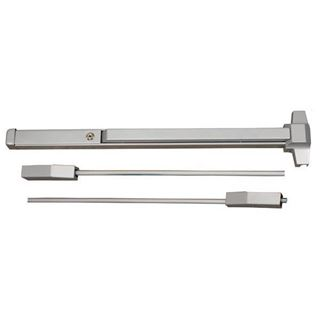 Picture of Von Duprin Thumbpiece Surface Vertical Rod Exit Device