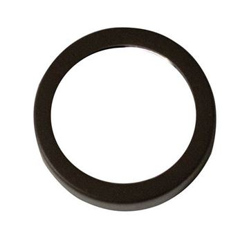 Picture of Dormakaba Mortise Cylinder Collar: Oil Rubbed Bronze