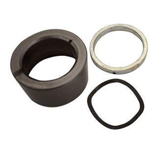 Picture of Keedex Cylinder Guard Ring