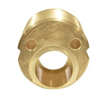 Picture of Mortise Cylinder Extension Kit