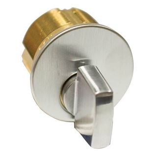 Picture of Ilco Dormakaba Mortise Lock Cylinder