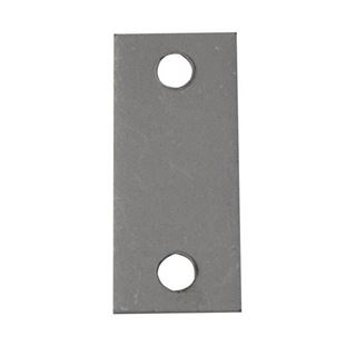 """Picture of Don Jo 1"""" Latch Filler Plate"""