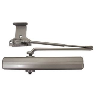 Picture of LCN 1460 Series Grade 1, Surface Closer: Aluminum
